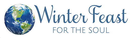 Join Winter Feast for the Soul!